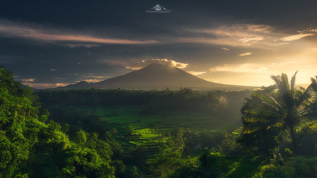 Tropical-Paradise-Bali