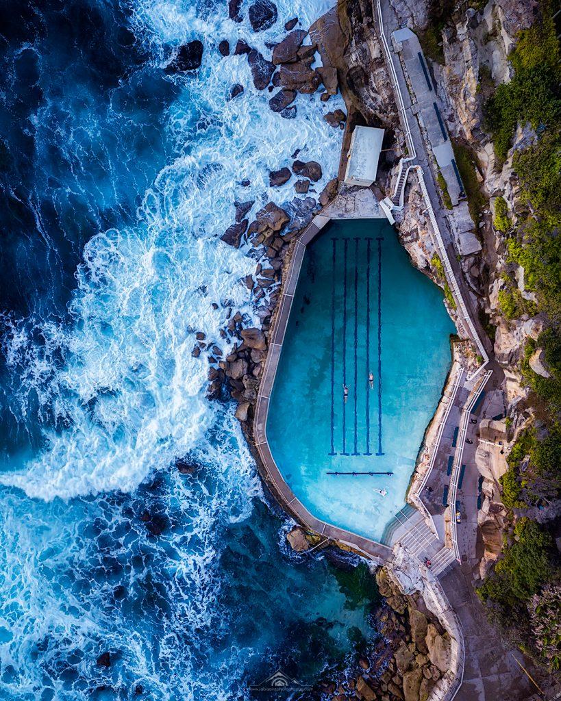 Bronte-Baths-Sydney,-Australia