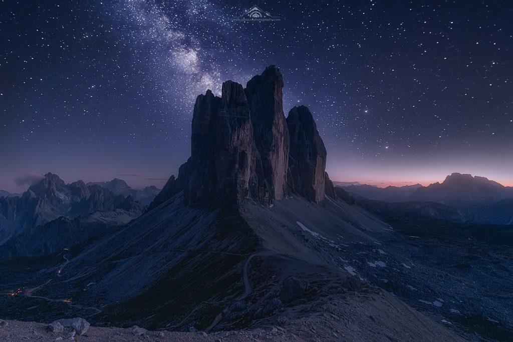 Aquella-Maravillosa-Noche