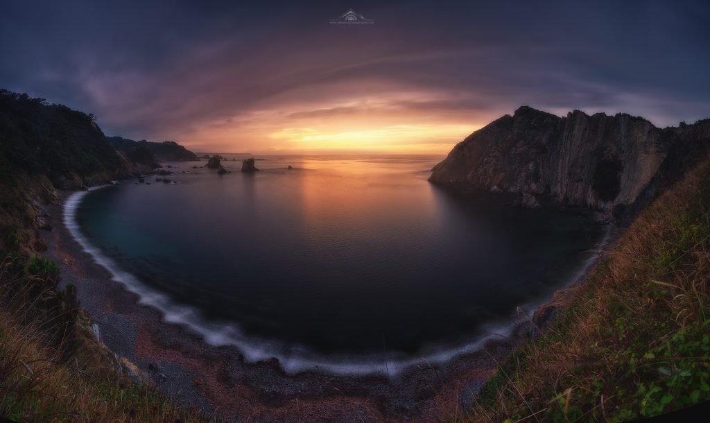 Playa-Del-Silencio-by-@jabisanz